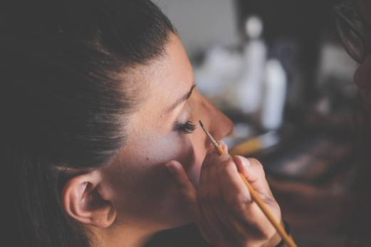 amazing-makeup-wedding-makeupartist-paca