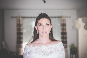 beautiful-makeup-bride-paca