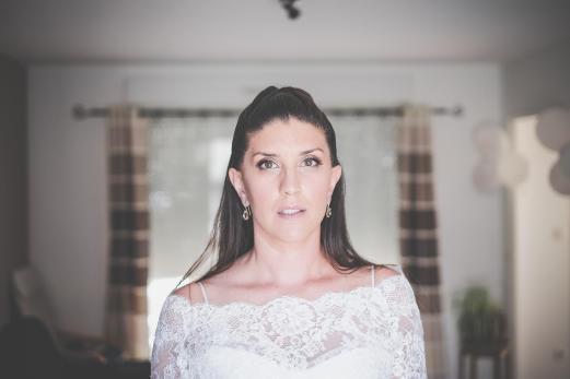 beautiful-makeup-bride-paca