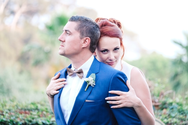 Wedding Photographer : Gilles Perbal www.paca-mariages.com