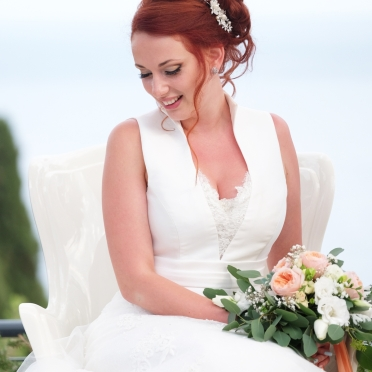 Mariage Marseille Hyeres Chamonix