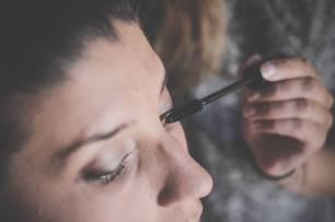 makeupartist-wedding-bride-makeup-hyeres-paca