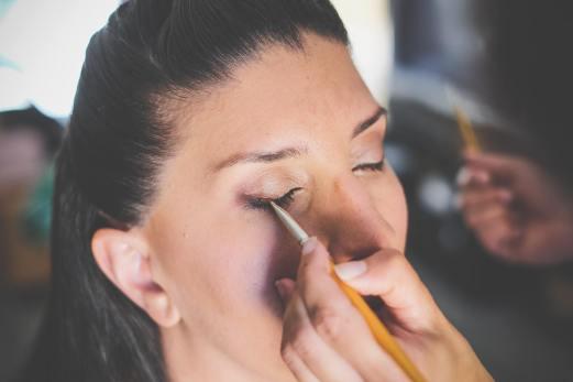 makeupartist-wedding-makeup-hyeres-paca