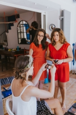 wedding_ac_magnanerie_st_isidore-65