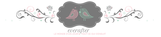 Banniere_Petit