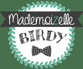MADEMOIZELLE-BIRDY-BLOG-BEAUTE-ASTUCES-CONSEIL-DIY-LOGO-HEADER