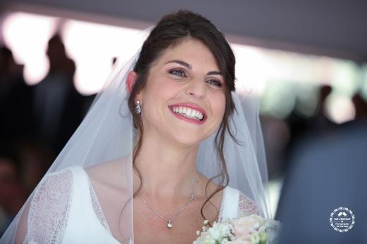 Maquilleuse mariage Les Pins Penchés PACA