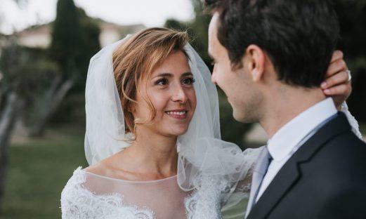 cropped-wedding_provence_val-joanis_evesimon_neupapphotography-444.jpg